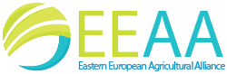 Eastern European Agricultural Association