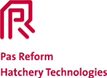 Pas Reform<br /> Hatchery Technologies