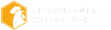 Global Poultry Web Congress
